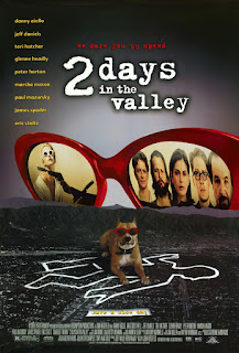 2 Days in the Valley (1996) [Subthai ซับไทย]