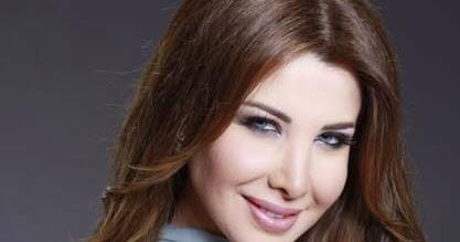 مواقع اغاني عربية mp3 للتحميل