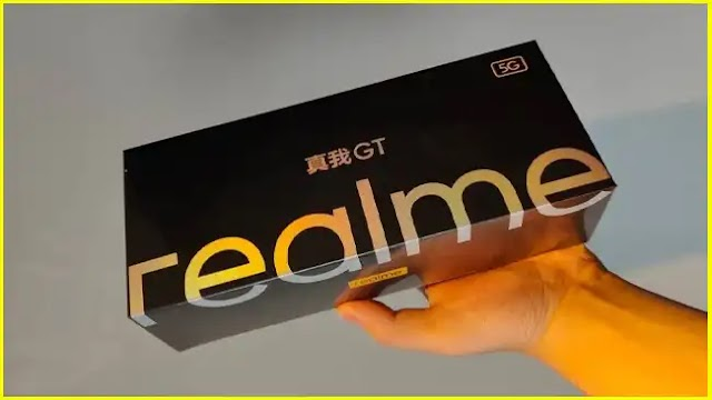 More details leaked from the Realme X9 Pro: Dimensity 1200 chip confirmed