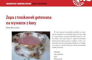 http://www.romowieradom.pl/kwartalniki.html