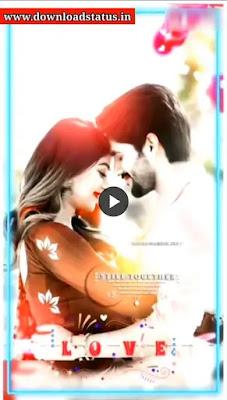 4K Full Screen Whatsapp Status Video Download - FHD+ Love Video Status Download, #Whatsapp #full-screen #love #status #video #download #full_HD+ #4K