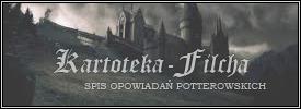 http://kartoteka-filcha.blogspot.com/