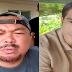 Dennis Padilla May Mensahe Kay Gerald Anderson