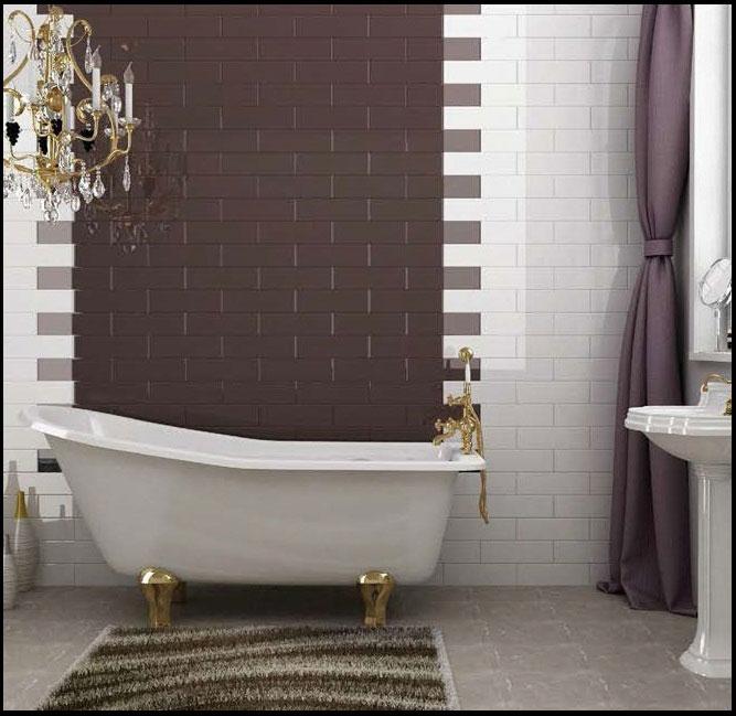 Bathroom Wall Tiles Canada
