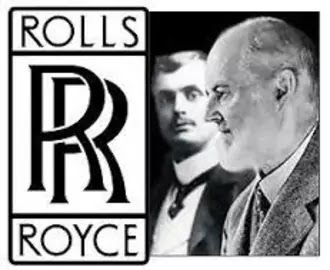 Henry Royce ( who made Rolls Royce Car ) Biography and success story