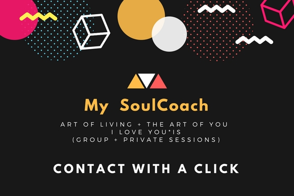 Your SoulCoach