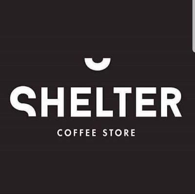 ΓΙΑΝΝΕΝΑ-Το shelter coffee store ζητά άτομα για εργασία