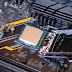 What is CPU and how it works?