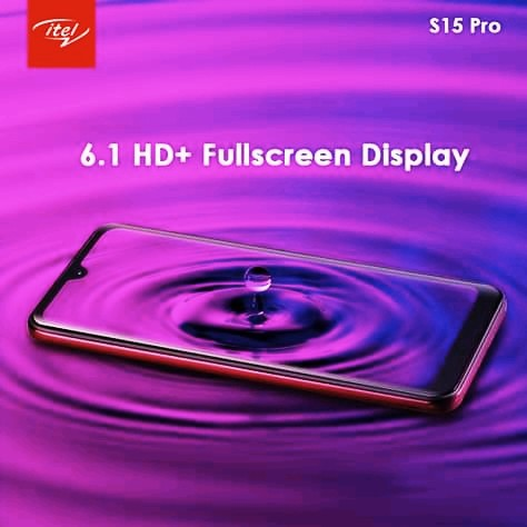 itel s 15pro price in bangladesh। Full Specifications।Bangla review। techosman