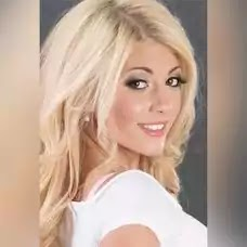 Kayla kayden.Bio, Age, Wiki, Pic, Height, Weight, Husband, Networth, BF, Family And More