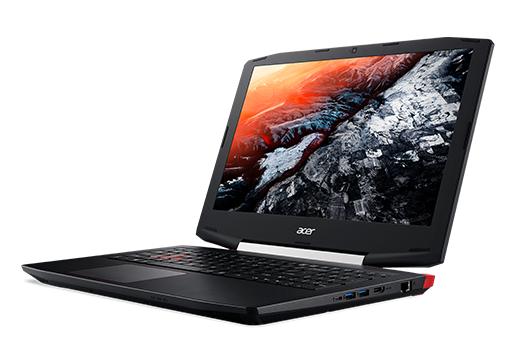 5 Laptop Gamming terbaik 2018 terbaru