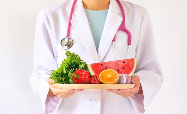 Alimentos que ajudam a aumentar a imunidade Tendências Dicas e Toques