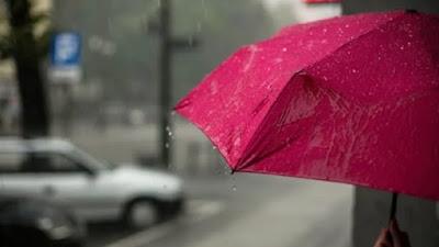 BMKG: Watampone Diprediksi Berawan Hingga Hujan Ringan Hari Ini dan Besok