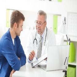 Câncer de próstata, a importância de uma rotina de exames