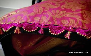 kuchu designs