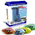 Download Software Makspiro + keygen