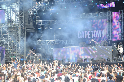 Events in Cape Town | South Africa