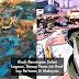 Taman Tema Air Rooftop Pertama Di Malaysia, Safari Lagoon Berakhir Dengan Tragis