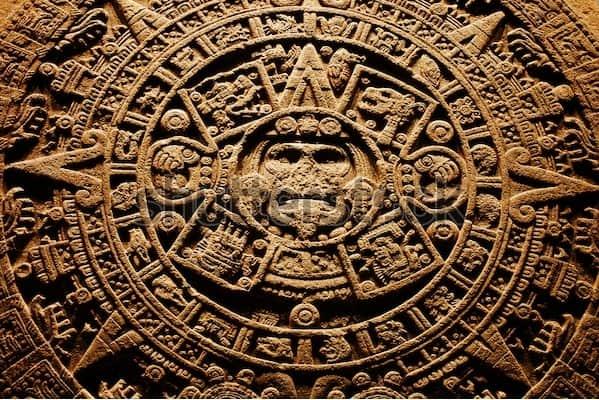 Ancient Indian History(PDF file) by sarkarigoal