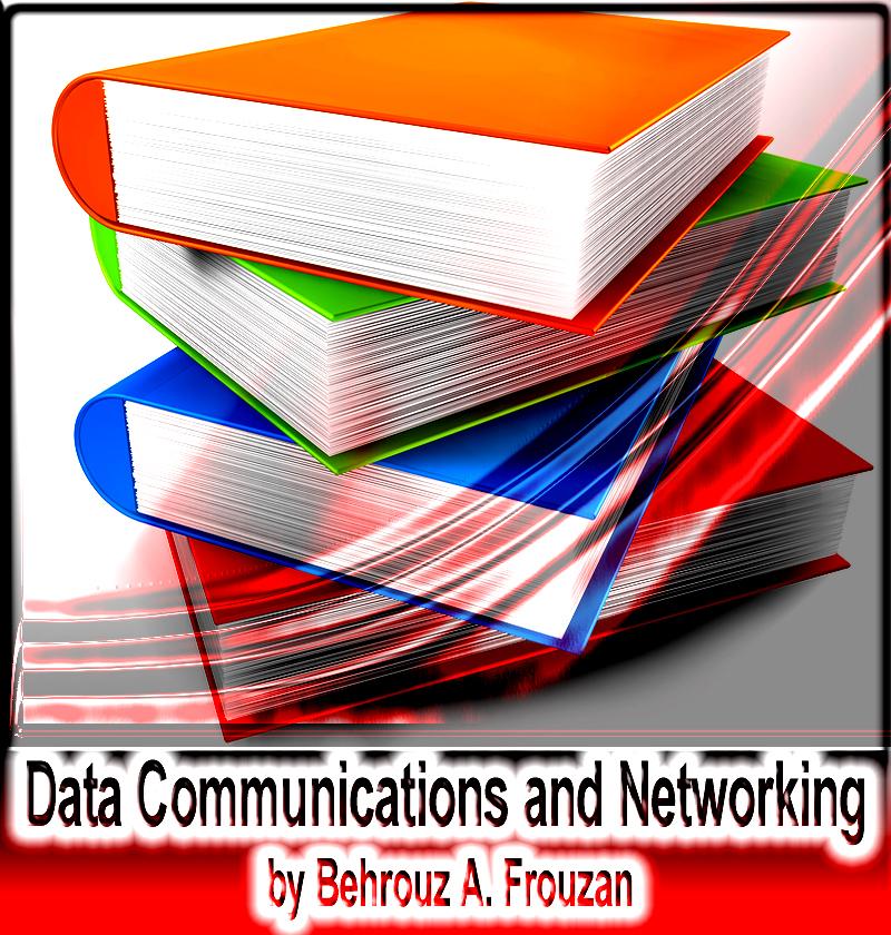 Data communication networking forouzan 2nd edition pdf wattpad.