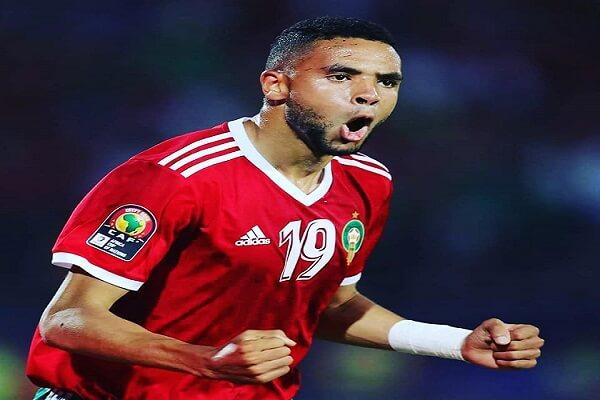 المغرب يتصدر ويضمن التأهل للدور الثاني ومن بوابة  ساحل العاج !