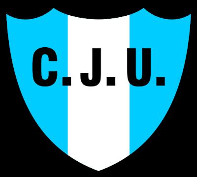 CLUB JUVENTUD UNIDA (QUIMILÍ)