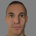 Rodrigo Fifa 20 to 16 face