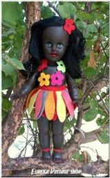 https://www.eurekashop.gr/2019/10/vintage-kehagias-doll-1960s.html