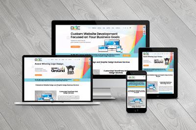 tips bisnis online desain grafis