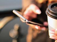 Pulsa Online Terpercaya dan Paling Cepat? Sudah Pasti di Market Pulsa!