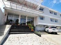 Detail Hotel Airy Eco Raya Lembang 182