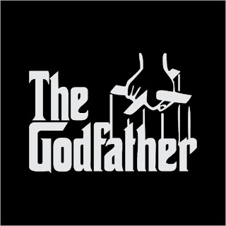 The Godfather Free Download Vector CDR, AI, EPS and PNG Formats