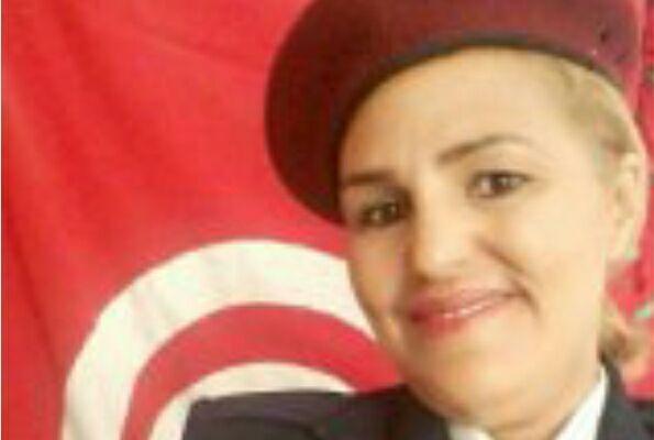 دور المرأة في التصدي للتطرف والإرهاب