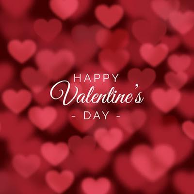 Valentine Day Quotes 2022