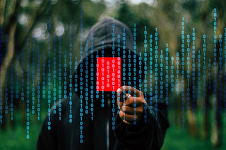 various types of hacking techniques details
