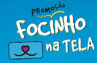 Promoção Focinho na Tela Pedigree Whiskas promocaofocinhonatela.com.br