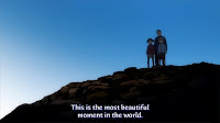 Encouragement of Climb Review