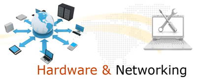 Hardware and Networking Freshers Interview Questions Answers