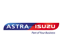 Loker Sales Executive di PT. Astra International Tbk – Isuzu Sales Operation - Semarang