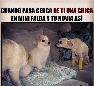 cuando_pasa_cerca_de_ti_una_chica_en_mini_falda_y_tu_novia