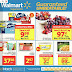 Walmart Weekly Flyer July 20 – 26, 2017 - Guaranteed Unbeatable!