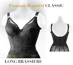 premium-beautiful-long-bra-brassiere-naa-kamaruddin
