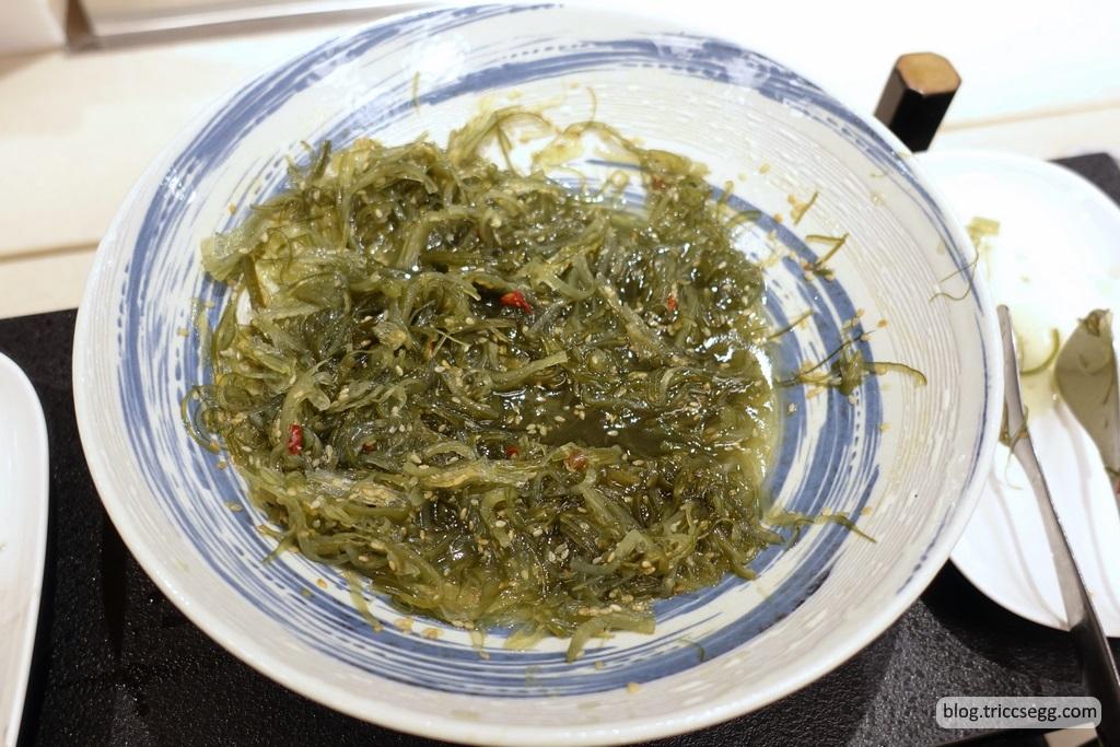 加賀屋早餐(50).jpg