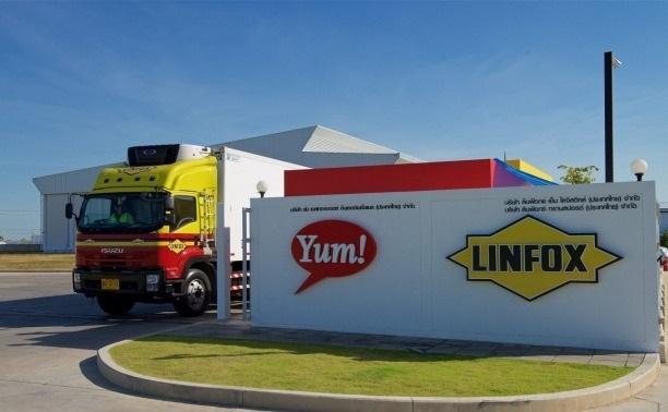 Lowongan Kerja Pabrik MM2100 untuk SMA PT Linfox Logistics Indonesia Cikarang