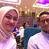 Sandiaga Uno, Tatap Muka Pimpinan dan Para Kader Partai Koalisi di Makassar