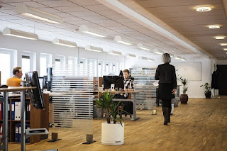 7 Tips For a Steadily Growing Company