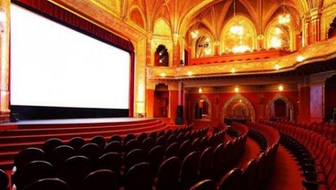 Rekord nagyságú támogatás érkezik a magyar filmgyártásba