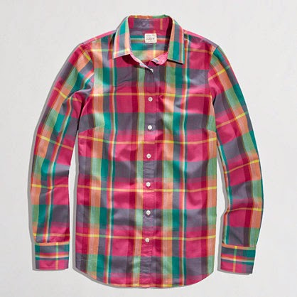 http://api.shopstyle.com/action/apiVisitRetailer?url=http%3A%2F%2Ffactory.jcrew.com%2Fwomens-clothing%2Fshirts_tops%2Fwashed_shirts%2FPRDOVR%7EA3656%2FA3656.jsp&pid=uid1524-9203282-44&utm_medium=widget&utm_source=Product+Link
