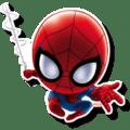 تحميل لعبة Spider Man 3 لجهاز ps3