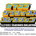 Capcom Classic Collection Japan PSP ISO PPSSPP Free Download
